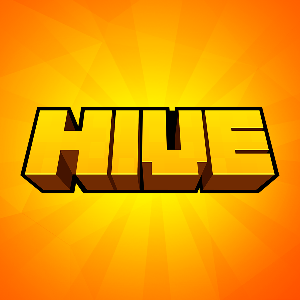 Hive Team